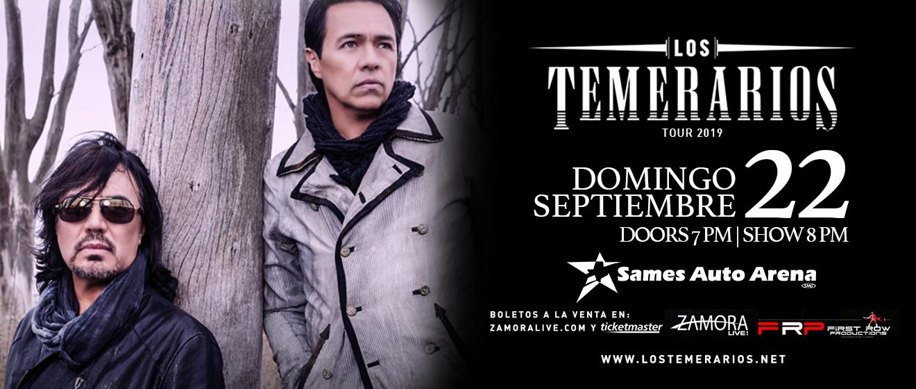 Concerts Laredo Tx Live Music Laredo Tx Sames Auto Arena Details Tienda oficial disponible ahora bit.ly/tiendateme. laredo tx sames auto arena