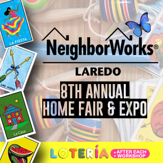 NeighborWorks: 8th Annual Home Fair & Expo
