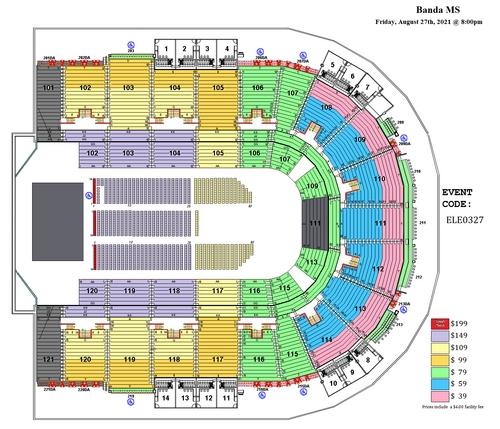 Banda MS ELE0327 08-27-21 Map.bmp