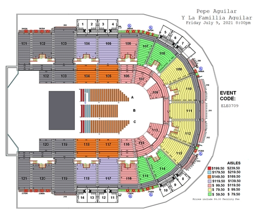 Pepe Aguilar 2021 Map ELE0709Final.bmp