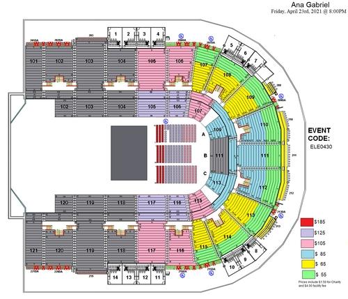Ana Gabriel Map ELE0430 04-23-21.bmp