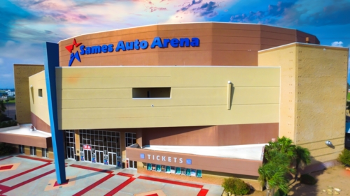 New arena pic.png