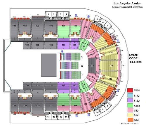 Los Angeles Azules ELE0828.bmp