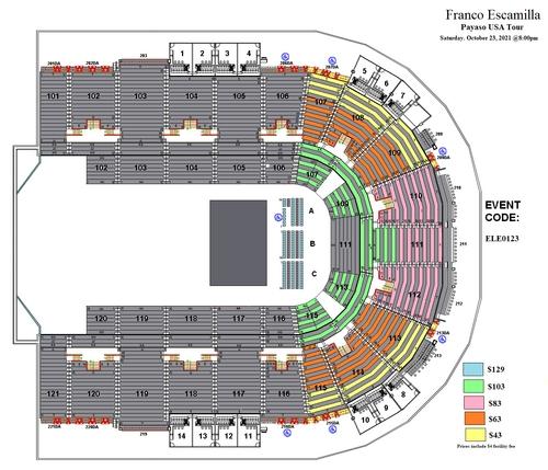 Franco Escamilla Rescheduled 10-23-21 Map.bmp