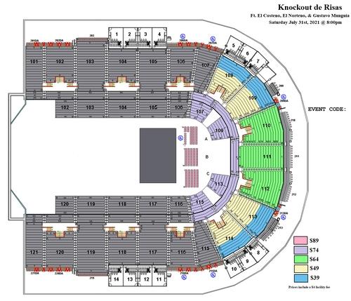 Knockout de Risas Club Annex Map 2021.bmp