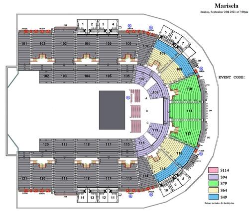 Marisela Club Annex Map 2021.bmp